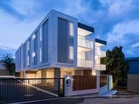 9/61A Grosvenor Street, Sandy Bay, Tas 7005