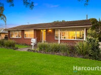 19 Fourth Street, Booragul, NSW 2284