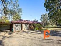 2-8 Sixth Road, Berkshire Park, NSW 2765