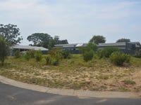 37 Iluka  Street, Broulee, NSW 2537