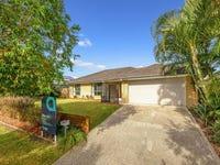 31 Robertson Drive, Burnside, Qld 4560