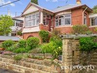 33 Mortimer Avenue, Mount Stuart, Tas 7000