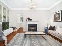 1/167 Victoria Road, Bellevue Hill, NSW 2023