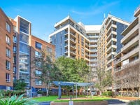 5079/57-59 Queen Street, Auburn, NSW 2144