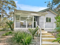 6 Fifth Street, Scarborough, NSW 2515
