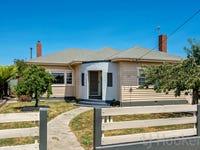 135 Oldaker Street, Devonport, Tas 7310