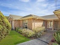3/1 Sherlock Lane, Tumbi Umbi, NSW 2261
