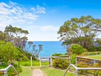 143 Annetts Parade, Mossy Point, NSW 2537