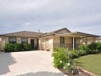 2 Allwood Close, Branxton, NSW 2335