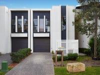 99 Grace Crescent, Kellyville, NSW 2155