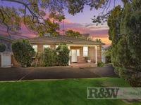 1 Strathfield Avenue, Strathfield, NSW 2135