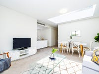32/554 Mowbray Road, Lane Cove, NSW 2066