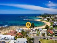 130 Ocean Parade, Blue Bay, NSW 2261