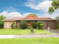 255 High Street, Lismore Heights, NSW 2480