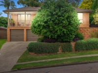 143 Glad Gunson Drive, Eleebana, NSW 2282