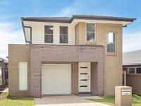 37 Founders Avenue, Leppington, NSW 2179