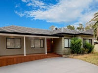 64 Reservior Rd, Mount Pritchard, NSW 2170