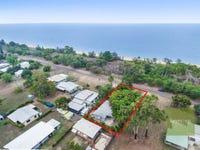 13 Esplanade, Balgal Beach, Qld 4816