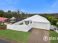 12 Clydesdale Place, Sumner, Qld 4074