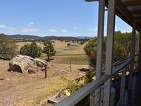 977 Cobargo Bermagui Road, Cobargo, NSW 2550