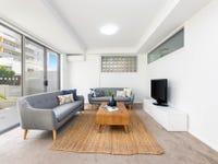 G06/30-34 Chamberlain Street, Campbelltown, NSW 2560