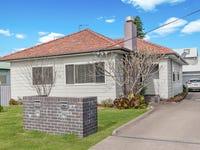 35 Fairfield Avenue, New Lambton, NSW 2305