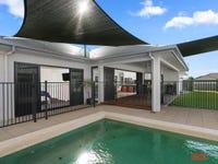 64 Flagstone Terrace, Smithfield, Qld 4878