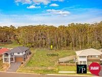 Lot 52 Highpoint Drive, Blacktown, NSW 2148