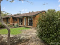 1/92-110 Lalor Drive, Springwood, NSW 2777