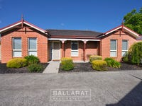 2/321 Walker Street, Ballarat North, Vic 3350
