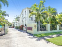 12/215 McLeod Street, Cairns North, Qld 4870