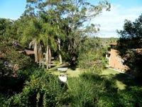 113 Humphreys Road, Kincumber South, NSW 2251