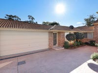 15/149-151 Loftus Avenue, Loftus, NSW 2232