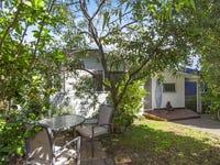 126 Canberra Crescent, Burrill Lake, NSW 2539