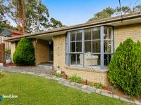 19 Nalinga Court, Warranwood, Vic 3134