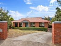 13 Graelee Court, Kingston, Tas 7050