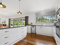 14 Spotted Gum Place, North Batemans Bay, NSW 2536