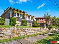 37 Carwar Avenue, Carss Park, NSW 2221