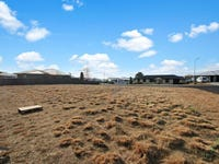21 East Camp Drive, Cooma, NSW 2630