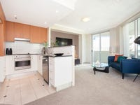 2904/21 Mary Street, Brisbane City, Qld 4000