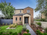 6/39 Devenish Road, Boronia, Vic 3155