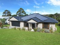 41 Magnetic Drive, Tamborine Mountain, Qld 4272