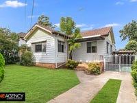 35 McGirr Street, Padstow, NSW 2211