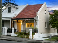 78 O'Neill Street, Lilyfield, NSW 2040