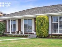 85 Waroona Street, Youngtown, Tas 7249