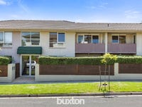 9/32-34 Lawson Parade, Highett, Vic 3190