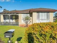 7 Garnier Close, Thornton, NSW 2322