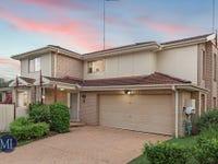 10 Northcott Way, Cherrybrook, NSW 2126
