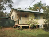 58 Armidale Road, Coutts Crossing, NSW 2460