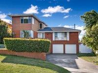 11 Randolph Street, Campbelltown, NSW 2560